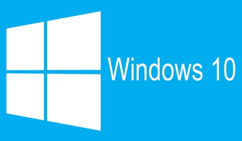 Windows 10 est-il compatible avec votre cabinet dentaire ?