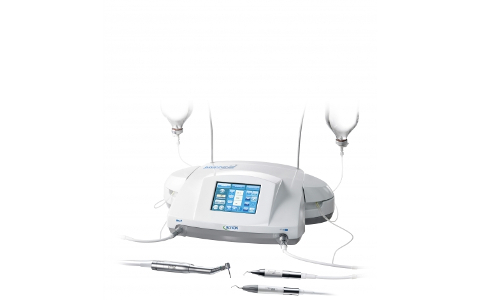 Implant-Center