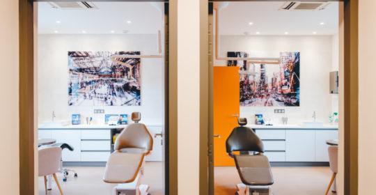 Cabinet de chirurgie orale Avignon