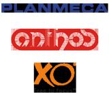 logos_1-160x142