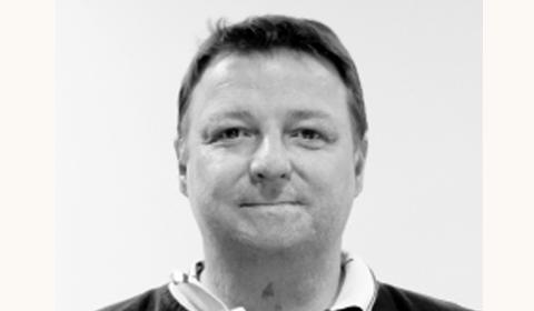 LMD EVOLUE – Bienvenue à Stéphane Bouchon