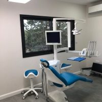Salle de soins 3 Docteur PARA